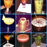бары рестораны питера превью