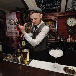 лучшие недорогие бары в СПб превью