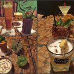 Лучшие коктейльные бары превью