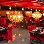 Где пообедать в Пекине