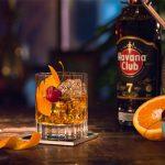Мини ром – как правильно пить напиток корсаров