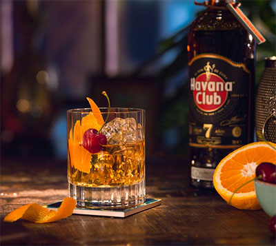 Ром – как правильно пить напиток корсаров превью