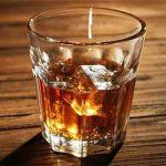 Мини виски – как правильно его пить