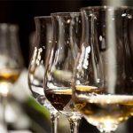 История шампанского превью