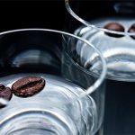 Самбука – от настойки до клубного напитка