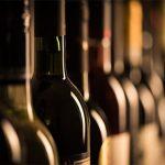 Существует ли безалкогольное вино