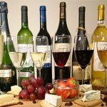 Виды дегустации вин превью