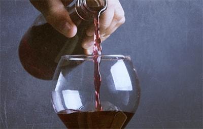 Кагор – особенности данного вина превью