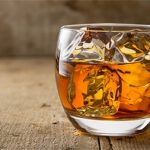 Виски со льдом – а надо ли? превью