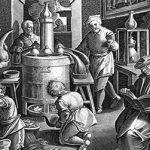 Джин – краткая история происхождения