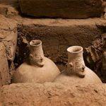 Мини древние алкогольные напитки