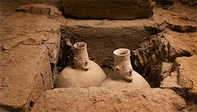 Древние алкогольные напитки превью