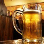 Мини интересные факты о пиве