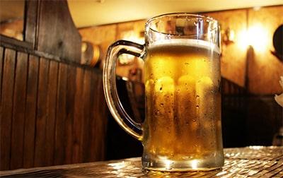 Интересные факты о пиве превью