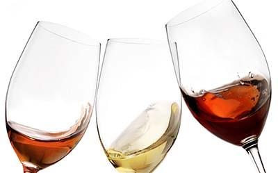 Мини интересные факты про вино