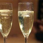 Алкогольные напитки Франции превью