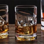 Национальные алкогольные напитки разных стран превью