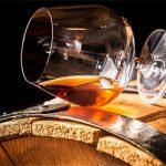 Армянский коньяк – особенности напитка превью