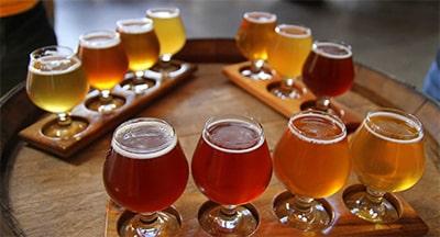 Что такое крафтовое пиво превью