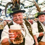 Крупные пивные фестивали превью