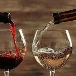 Вино и винный напиток: разница превью