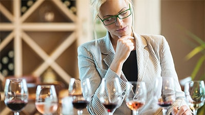 Можно ли пить на работе? превью