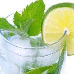 Содовая, минеральная, газированная вода – в чем их отличия? превью