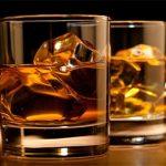 Johnnie Walker – история бренда легендарного виски превью