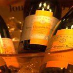 Вдова Клико – классика шампанских вин превью