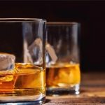 Виды виски Johnnie Walker превью