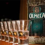 Текила Olmeca – секрет популярности превью