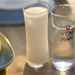 Алкоголь в Турции – что нужно знать туристу превью