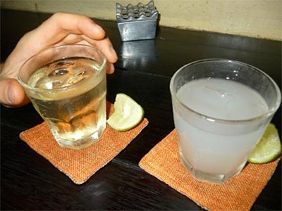 Арака – древний напиток Востока превью