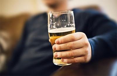 Безалкогольное пиво – что это и как делают превью