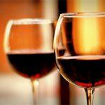 Максимальное раскрытие вина