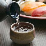 Саке – особенности японского напитка превью