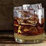 Тонкости дарения алкогольных напитков превью