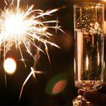 Что пить в новогоднюю ночь превью