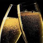Как хранить шампанское правильно превью