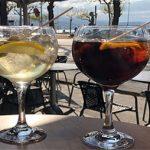 Вермут – чем закусывать и запивать превью