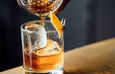 Ром – с чем лучше пить превью