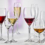 Дорогое вино – есть ли смысл покупать превью