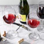 Порошковое вино – правда или миф превью