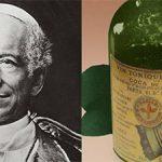 Вино Мариани – прародитель кока-колы превью