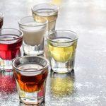 5 необычных фактов об алкоголе превью