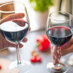 Что нужно знать про испанские вина превью