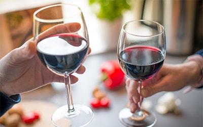 Что нужно знать про испанские вина