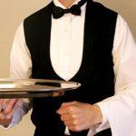 Хитрости официантов для повышения чаевых превью