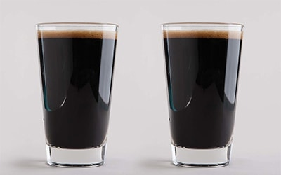 Особенности пива Dunkel