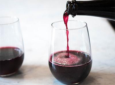 Вино Lambrusco – в чем особенности превью